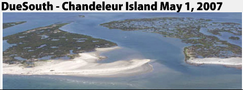 Chandeleur island fishing boat charters biloxi misssissippi due fish chandeleur island with due south charters aloadofball Image collections
