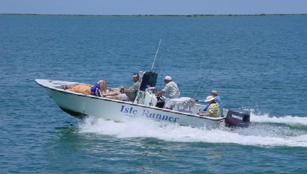 Fishing guides gulf of mexico chandeleur biloxi and for Chandeleur islands fishing charters